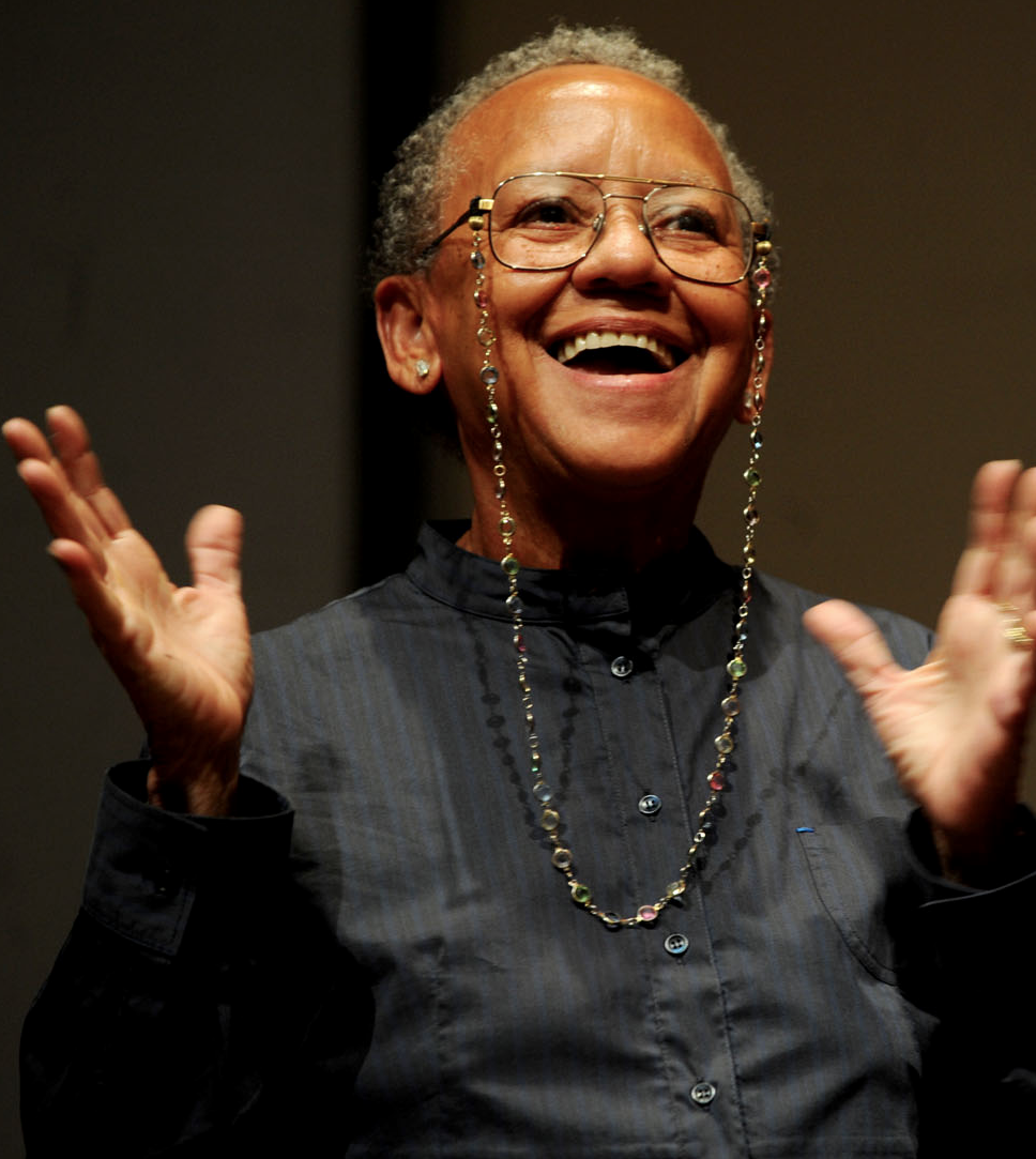 essays by nikki giovanni Essays written good topic ideas for a research paper by nikki giovanni - wwwstorehackcom to, and writing about literature nikki giovanni: 527 complete creative writing camp austin title: yolande cornelia nikki giovanni, jr february is black history month essays written by nikki giovanni and an university of illinois chicago mfa creative.